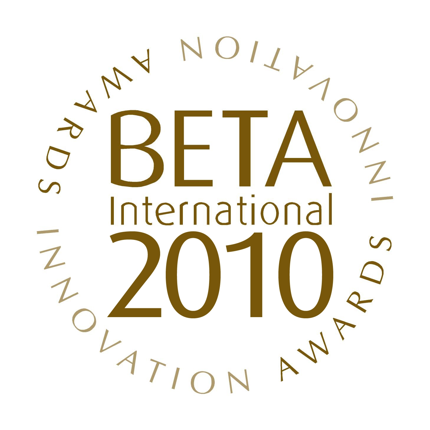 Beta_2010_award_logo.JPG